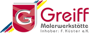 Malerwerkstätte Greiff